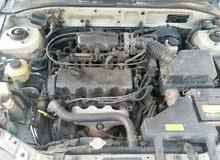 هيونداي فيرنا محرك 15 نفس محرك الدار المرغوب