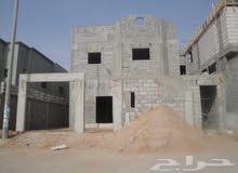 مقاول الرياض لأنشاء الفلل والملحقات للتواصل مع ابو سلطان 0508818824