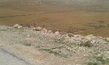ارض للبيع في بلعما كافت الخدمات ترباحمرا ارض موميزه