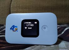 بالعقد 4G