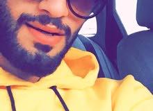 عراقي وكيل تجاري في سلطنه عمان ابحث عمل في قطر