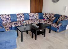 For sale Sofas - Sitting Rooms - Entrances Used