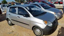 Used 2010 Picanto for sale