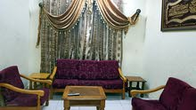 3 Bedrooms rooms  apartment for sale in Aqaba city Al Mahdood Al Gharby