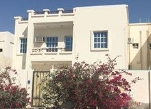For Rent Stand-Alone Villa 7 Bedrooms in Al-khor