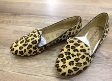 حذاء ماركة نيو لوك new look  للبيع