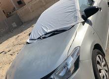 من تركب سيارتك تصلخ من حرارة الشمس تعال اعطيك حل