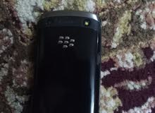 Used Blackberry  for sale in Liwa