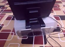 New Desktop compter for sale of brand Apple