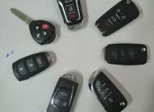 nissan, toyota, Kia, Honda, Hyundai & others