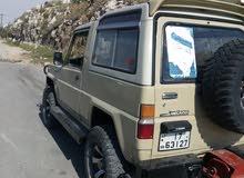 0 km Daihatsu Rocky 1985 for sale