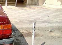عمارة بحصة بالارض للبيع اربع ادوار بارقى منطقة بمدينة نصر