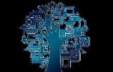 انترنت للمنازل - زاجل ليبيا للانترنت