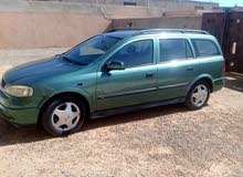 Astra 2000 for Sale