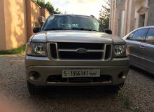 Used 2002 Ford Explorer for sale at best price