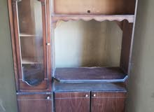 A Cabinets - Cupboards Used for sale directly from the owner