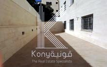 Best price 147 sqm apartment for sale in AmmanAl Rabiah