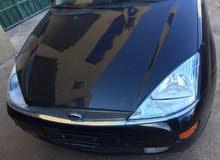 سياره سويسرية كنبيو عادي محرك 20مكيفه مكيف شغال كراس جلد لون بيج صاله هيكل محرك مياميا