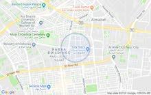 شقة مفروشة اول سكن للايجار هاى سوبر لوكس 164 متر بجوار سيتى ستارز مدينة نصر