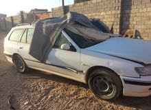 Peugeot 406 for sale in Misrata