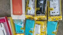 للبيع كورات الهواتف كل الانواع مع 300 كور وستيكرات كذالك اكثر عن 600 للبيع بلجمل