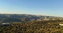 ارض للبيع في منطقة بدر بمساحة 900م