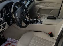 Used 2012 Mercedes Benz CLS 550 for sale at best price