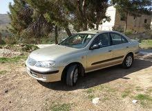 2003 Nissan Sunny for sale in Jerash