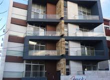 شقة استثمارية بمردود ممتاز - الجامعة الأردنية