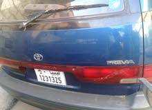 Best price! Toyota Previa 1990 for sale