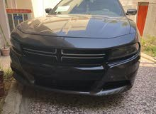 Dodge Charger 2016 in Baghdad - Used