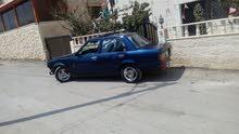 1981 Toyota Corolla for sale
