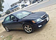 2008 Hyundai Sonata for sale in Tripoli