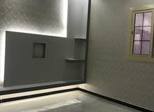 شقه للبيع 3غرف فاخره جديده بمنافعهاب230الف ريال فقط بدون عموله من المالك مباشرة