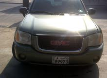 Used 2003 GMC Envoy for sale at best price