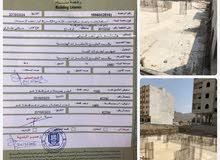 ارض سكنية للبيع في دبا الفجيرة