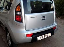 For sale Used Kia Soal