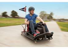 Crazy Cart XL by Razor / Large Size