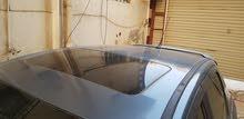 بيجو 307 موديل 2006 للبيع