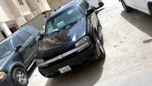 للبيع سيارة بليزر 2007 بيع سريع