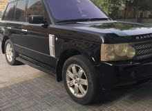 Land Rover Cars for Sale in Bahrain : Best Prices : All Land Rover