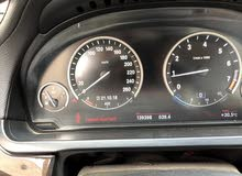 BMW 730 2012 For Sale