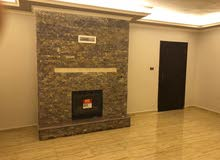 apartment for rent in Amman city Airport Road - Manaseer Gs