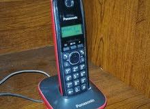 هاتف لاسلكي