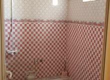 apartment for rent in BasraQibla