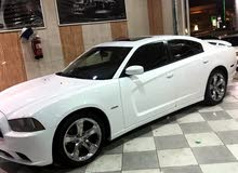 Used 2012 Charger