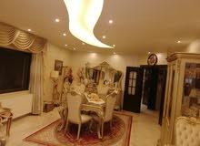 شقة ارضيه للبيع عبدون بسعر مغري جدا جدا
