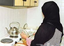 مكتب شروق الانوار خادمات للتنازل حديثاً الوصول