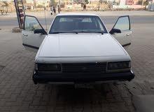 Chevrolet Celebrity for sale in Baghdad