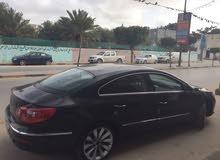 Volkswagen Passat car for sale 2010 in Tripoli city